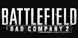 Battlefield Bad Company 2 PS3 cd key best prices