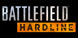 Battlefield Hardline PS4 cd key best prices