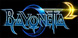 Bayonetta 2 Nintendo Wii U cd key best prices
