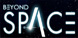 Beyond Space cd key best prices