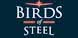 Birds of Steel PS3 cd key best prices