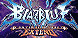 Blazblue Continuum Shift Extend cd key best prices