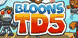 Bloons TD 5 cd key best prices