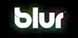Blur PS3 cd key best prices