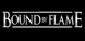Bound By Flame PS4 cd key best prices