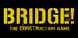 Bridge cd key best prices