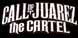 Call of Juarez The Cartel PS3 cd key best prices