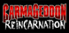 Carmageddon Reincarnation cd key best prices