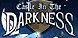 Castle in the Darkness cd key best prices