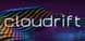 Cloudrift cd key best prices
