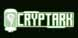 CRYPTARK cd key best prices
