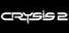 Crysis 2 PS3 cd key best prices