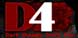 D4 Dark Dreams Dont Die Season One cd key best prices