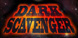 Dark Scavenger cd key best prices