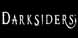 Darksiders Xbox One cd key best prices