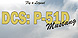 DCS P-51D Mustang cd key best prices