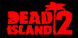 Dead Island 2 cd key best prices