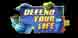 Defend Your Life cd key best prices