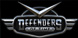 Defenders of Time cd key best prices
