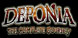 Deponia The Complete Journey cd key best prices