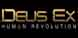 Deus Ex Human Revolution PS3 cd key best prices