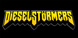 DieselStormers cd key best prices