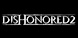 Dishonored 2 Xbox One cd key best prices