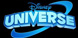 Disney Universe PS3 cd key best prices