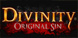 Divinity Original Sin PS4 cd key best prices