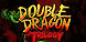 Double Dragon Trilogy cd key best prices