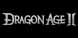 Dragon Age 2 PS3 cd key best prices