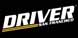 Driver San Francisco PS3 cd key best prices