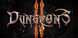 Dungeons 2 PS4 cd key best prices