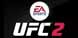 EA Sports UFC 2 Xbox One cd key best prices