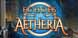 Echoes of Aetheria cd key best prices