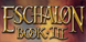 Eschalon Book 3 cd key best prices