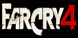 Far Cry 4 cd key best prices