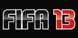 FIFA 13 PS3 cd key best prices