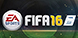 FIFA 16 PS4 cd key best prices