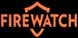 Firewatch cd key best prices