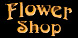 Flower Shop Winter In Fairbrook cd key best prices