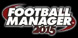 Football Manager 2015 cd key best prices