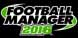 Football Manager 2016 cd key best prices