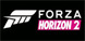 Forza Horizon 2 Xbox 360 cd key best prices