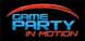 Game Party in Motion Xbox 360 cd key best prices