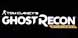 Ghost Recon Wildlands PS4 cd key best prices