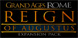Grand Ages Rome Reign of Augustus cd key best prices
