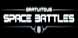Gratuitous Space Battles 2 cd key best prices