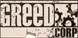 Greed Corp cd key best prices