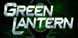Green Lantern Xbox 360 cd key best prices